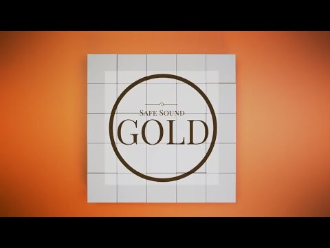Jeffrey Kistner   Karatbars International Gold Explained   Jeffrey Kistner