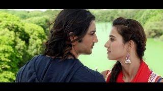 Download lagu Kaun Tujhe -