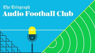 Audio Football Club's Premier League Preview: Manchester City - Sheffield United