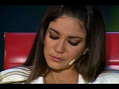 Tilsa Lozano: ¿Sientes que Juan Manuel Vargas te amó?