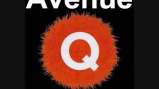 The internet is for porn- Avenue Q