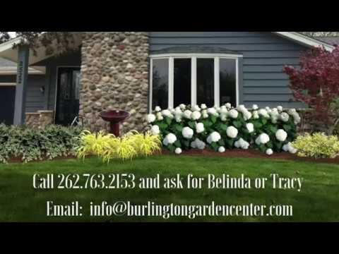 Attirant DIY DESIGN SERVICES   Burlington Garden Center