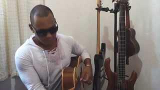 Maycon Mendes - CANTANDO Depois Do Prazer (ALEXANDRE PIRES)