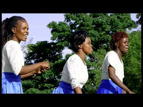 Download TUMAINI CHOIR - AIC KAMURGUIYWA OLE WAO