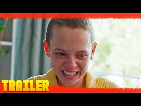 Unorthodox Temporada 1 (2020) Netflix Serie Tráiler Oficial Subtitulado