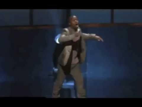 Kevin Hart - Alright,Alright,Alright!!