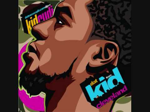 Kid Cudi Ask About Me ft Chip Tha RipperDownload LinkHQ