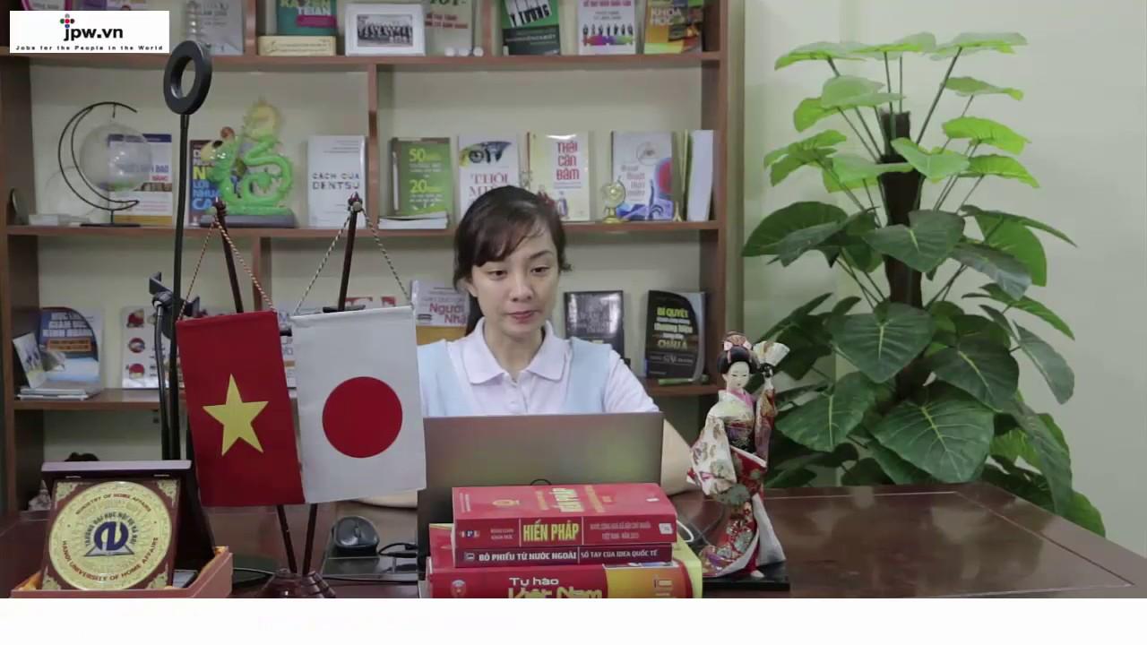 Du học Nhật Bản : Hướng dẫn vay vốn ngân hàng và vấn đề chi phí du học