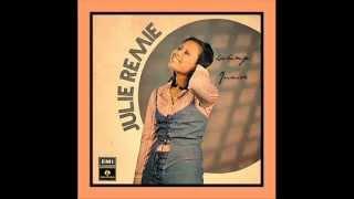Julie Remie - Wajahmu Dihatiku