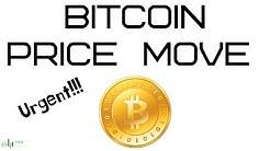 Bitcoin (BTC) Price Prediction - The Latest Price Information