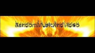 Ann Lee - Two Times (Instrumental)