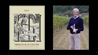 KIN - Erbaluce di Caluso DOCG