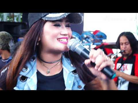 Bandeng Mencelat - Ita DK -  Bahari Ita DK Live Pejambon Sumber  Cirebon