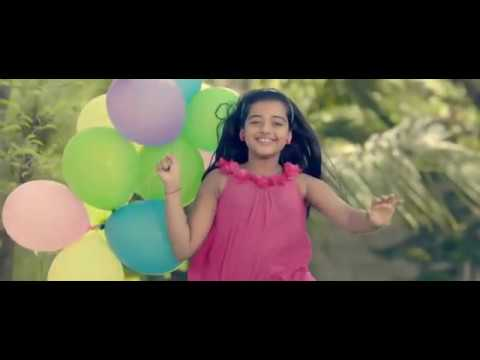 Dora Telugu Movie Heart Touching  Video  Song