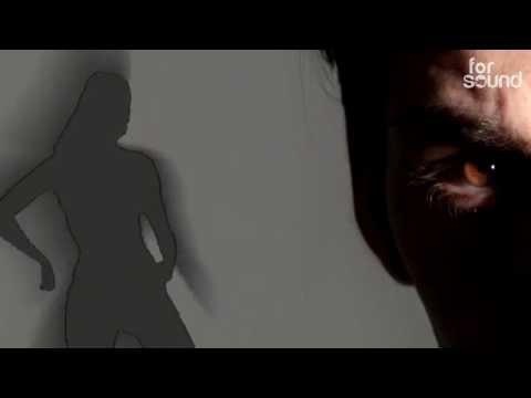 Tre Scimmiette. Musica originale rap italiano rapper romano Edis Tartaglia