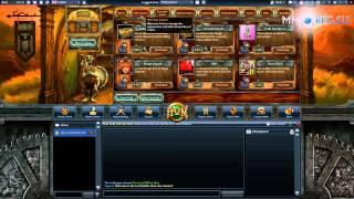 Heroes of Newerth. Обзор. via MMORPG.su