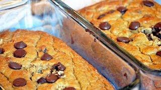 Reel Flavor - Gluten-free Banana Bread