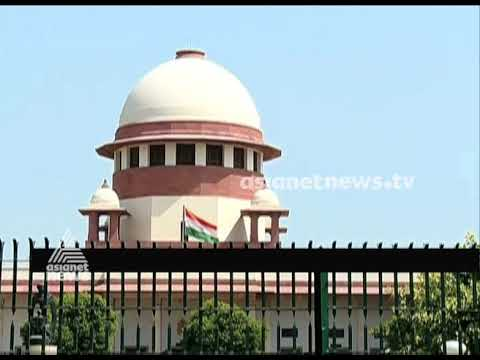 Kerala Church Sex Scandal: SC Stays Arrest Of Accused Priests thumbnail
