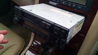 видео Как расшифровать VIN код Honda Civic 1996—2000 годов выпуска (6 Gen). Расшифровка VIN номера автомобиля OnLine