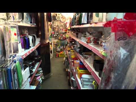 Магазин сантехника в г Щелково