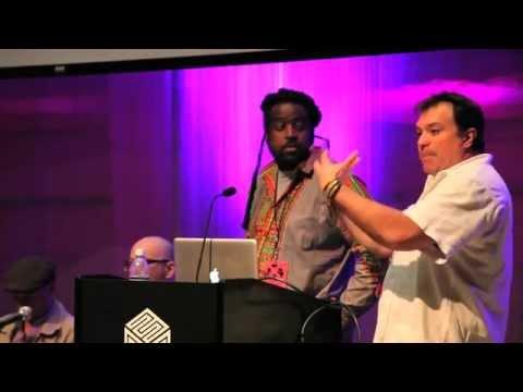 Scene Shifters: Hip Hop, Digital Media, and Social Change in Kampala, Uganda