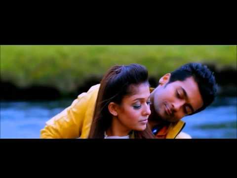 Aadhavan Tamil Full Movie Hd P Download