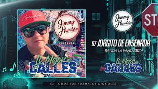 07 Jorgito de Ensenada - Banda La Fantastica