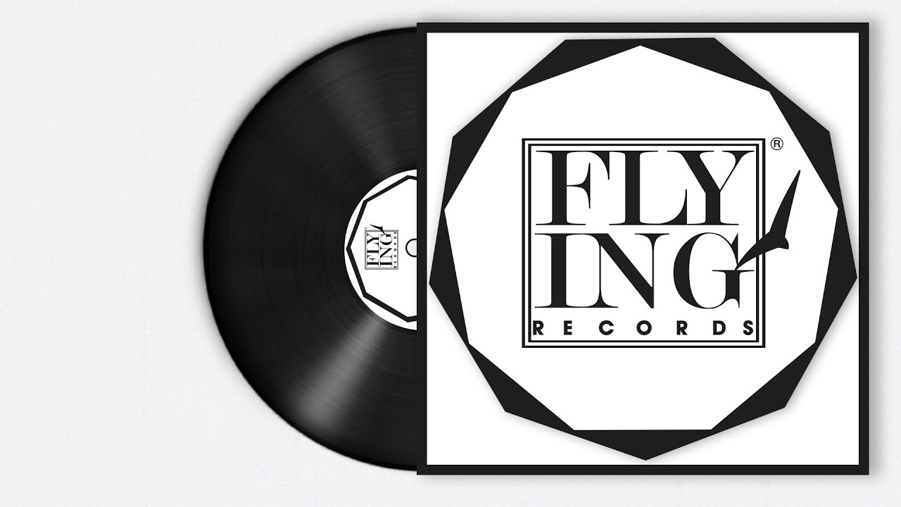 90s House And Dance Music That 39 S Flying Records Youtube