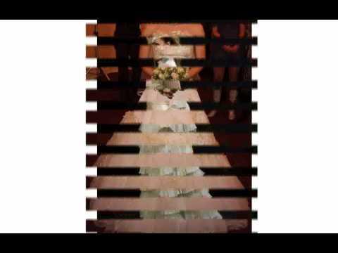 Катя создала нового питомца / покупаем наряды и платья принцесс/ Прикольные канцтоварыиз YouTube · Длительность: 18 мин14 с