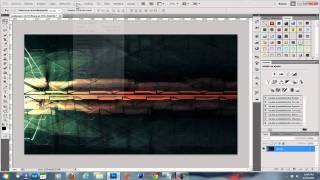 Tutorial:how to install magic bullet looks for potoshop cs5