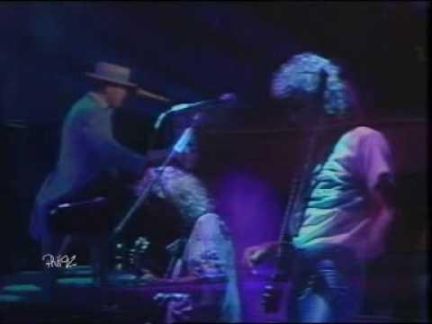 ELTON JOHN -  CANDLE IN THE WIND  (Original Version) LIVE.
