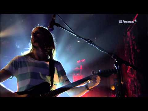 Maroon5 Live from Le Cabaret in Montreal Quebec 720P