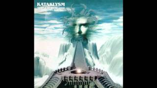 Kataklysm - Exode of Evils (Epoch III: Ladder of Thousand Parsecs)