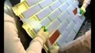 Заливка пенополиуретана ппу www.decora.prom.ua(Наш сайт www.decora.prom.ua тел. +380503308709, +380965400006 Предлагаем жидкий заливочный жесткий пенополиуретан, ППУ, PPU..., 2011-08-14T14:33:52.000Z)