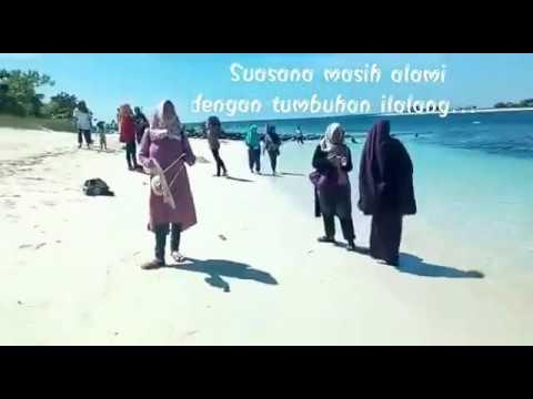 traveller-in-lombok-(pantai-gili-kondo-lombok-timur-ntb)