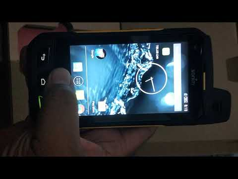 review sonim xp7 indonesia(2)