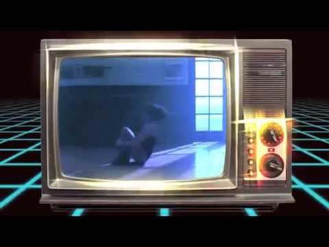Flashdance - What a Feeling (Christine Remix)