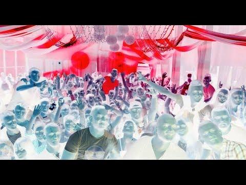 Šarišsko - Rusnacké Disco zábavy (promo )