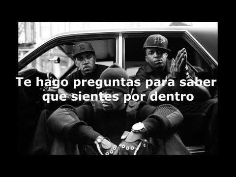 50 Cent - 21 Questions ft. Nate Dogg  Español