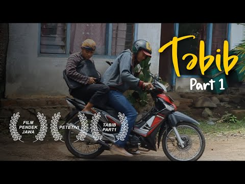 🔴 TABIB PART 1 || FILM PENDEK JAWA