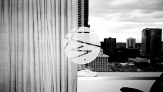 Trippy Turtle - Give It 2 U Remix (WYLN Bootleg)