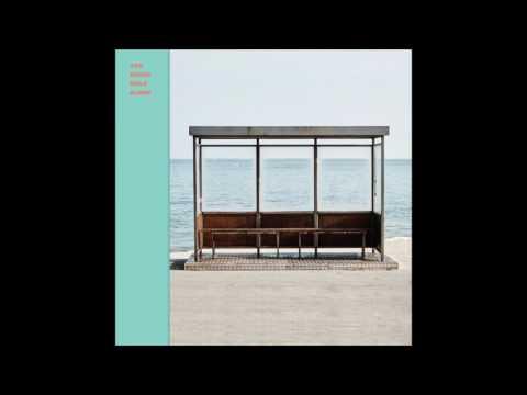 [INSTRUMENTAL] BTS (방탄소년단) _ Spring Day (봄날) (