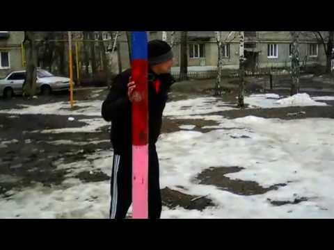 Волосатая жопа видео I Sux HD