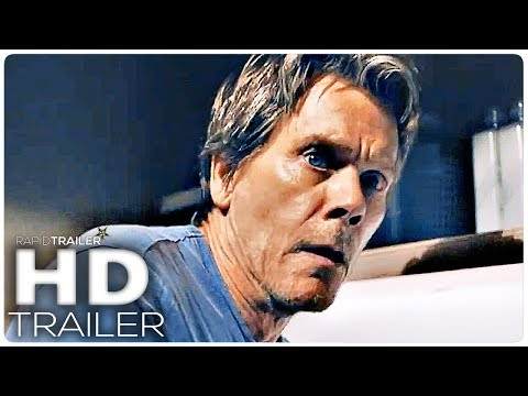 YOU-SHOULD-HAVE-LEFT-Official-Trailer-2020-Kevin-Bacon-Horror-Movie-HD