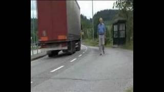 Valgvideo Hobøl Senterparti