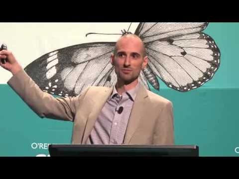 Best of Fluent 2012: Maintainable JavaScript