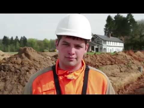 Eaux quotidien - Episode #7 : la construction d'un réseau d'eau potable - SUEZ France