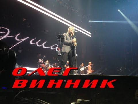 Лучшие песни 2011 года - Онлайн радио