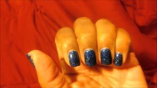 Polish In Motion: Zoya - Dream Thumbnail