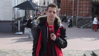 De Eerste Tv Stappen Van Vaben: Ing Problemen